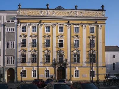 avstriya-dostoprimechatelnosti-strany2019-02-12