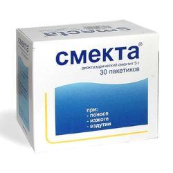 chem-mozhno-lechit-ponos-u-rebenka2019-02-12