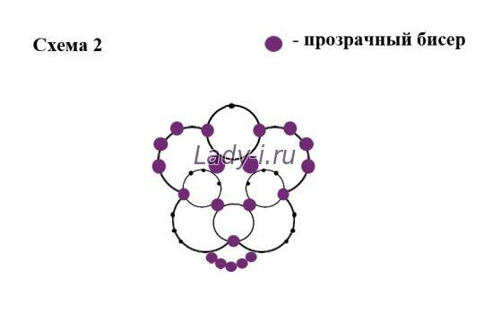 frivolite-kryuchkom-i-s-biserom2019-02-12