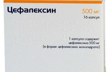 furunkul-v-nosu-prichiny-vozniknoveniya-i-lechenie2019-02-12