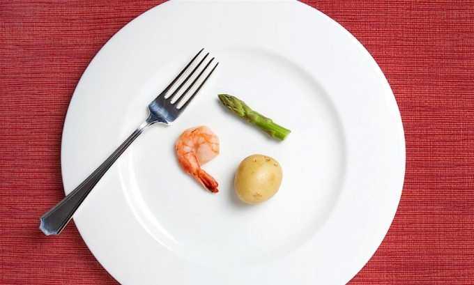 golodanie-pri-pankreatite-osobennosti-pri-hronicheskoy-i-ostroy-forme-dlitelnost-vyhod-otzyvy2019-02-12