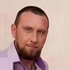 goroskop-otnosheniy-po-znaku-zodiaka-na-nastupayuschiy-2016-god2019-02-12