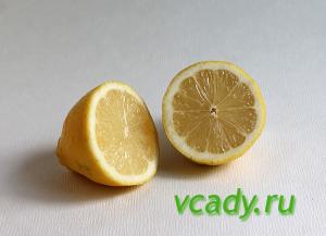 kak-otbelit-zuby-v-domashnih-usloviyah-gollivudskaya-ulybka-svoimi-rukami2019-02-12