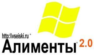 kak-podat-na-alimenty-i-zaschitit-interesy-rebyonka2019-02-12