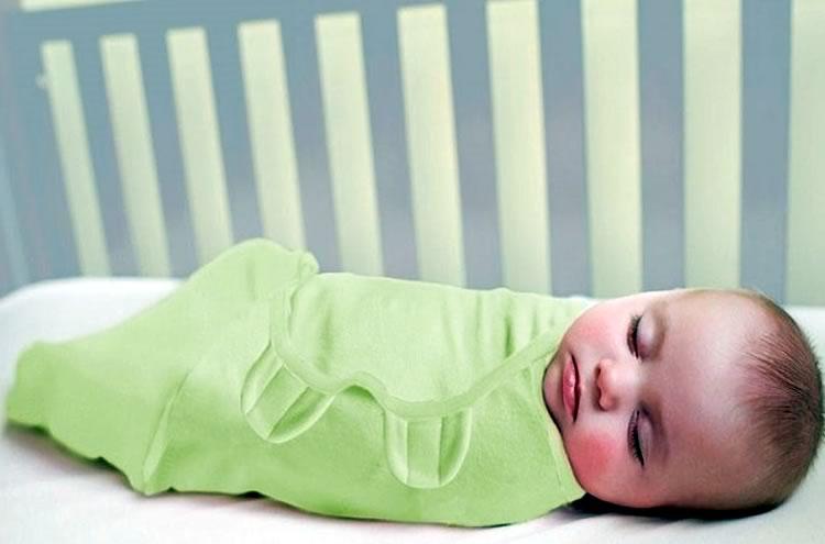 kak-pravilno-spat-rekomendatsii2019-02-12