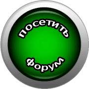 kak-prigotovit-krolika-v-duhovke2019-02-12