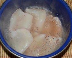 kak-varit-kalmary-dlya-salata-pravilno2019-02-12