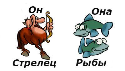 kak-zavoevat-muzhchinu-streltsa-pokorit-ili-pokoritsya2019-02-12