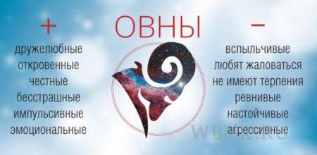 kak-zavoevat-serdtse-muzhchiny-zavlech-ocharovat-i-pokorit2019-02-12