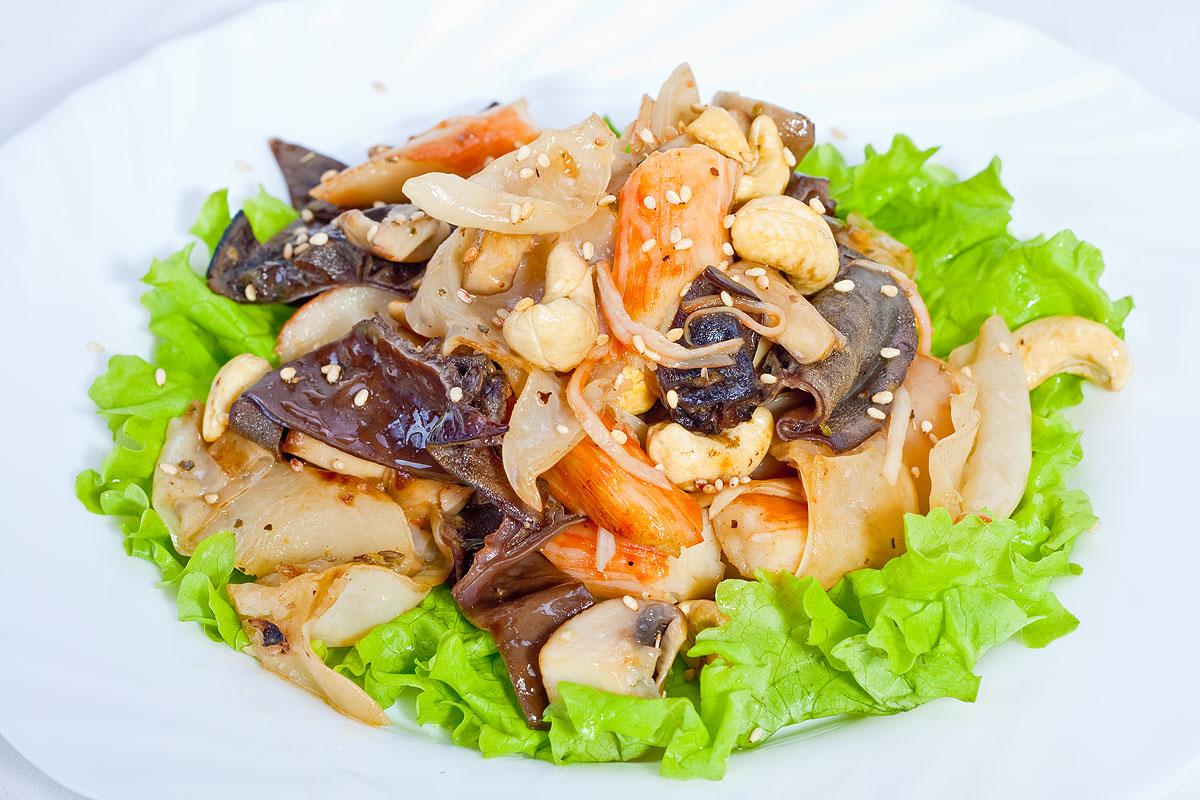kartofelnyy-salat-s-gribami-samye-vkusnye-sochetaniya-gribov-i-kartofelya2019-02-12