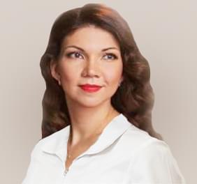 kosmeticheskie-protsedury-dlya-ruk2019-02-12