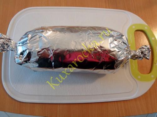 kurinyy-rulet-s-omletom-prosto-i-vkusno2019-02-12