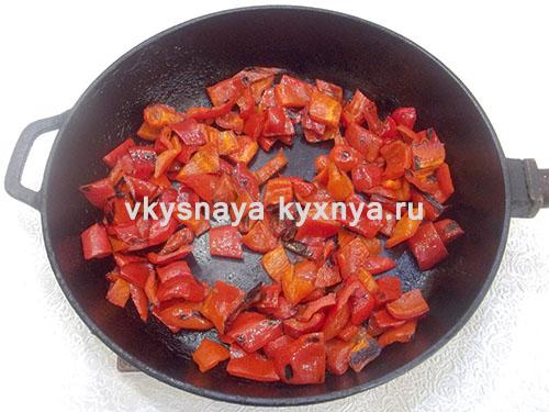 lenivye-golubtsy-v-kastryule-retsept-dlya-ekspress-gotovki2019-02-12