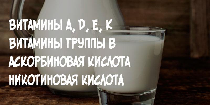 maska-iz-meda-dlya-litsa-chudo-retsepty-domashney-kosmetologii2019-02-12