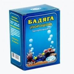 narodnye-sredstva-ot-sinyakov-pod-glazami2019-02-12