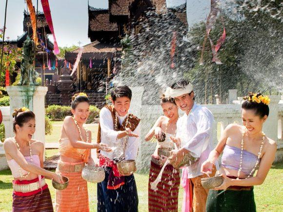 novyy-god-v-taylande2019-02-12