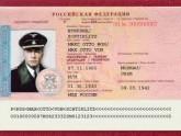 otpusk-bez-fors-mazhorov-chto-vzyat-s-soboy-v-puteshestvie2019-02-12
