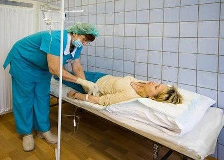 ozonoterapiya-pokazaniya-i-protivopokazaniya-vnutrivennoe-vvedenie-ozona2019-02-12