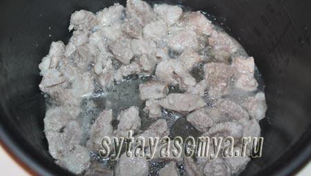 plov-iz-svininy-v-multivarke2019-02-12