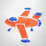 risovanie-peskom-dlya-detey2019-02-12