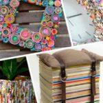 rukodelie-dlya-doma-raznoobrazie-idey2019-02-12