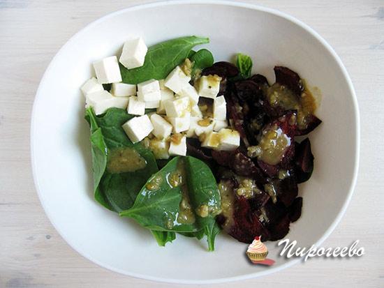 salat-iz-svekly-s-syrom2019-02-12