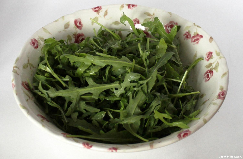 salat-s-krevetkami-i-apelsinom2019-02-12