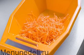 salat-s-redkoy-samye-prostye-retsepty-poleznyh-blyud2019-02-12