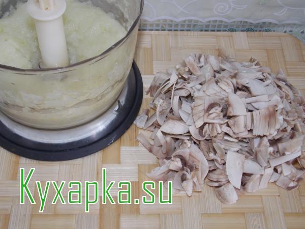 sup-pyure-syrnyy-kak-prigotovit2019-02-12