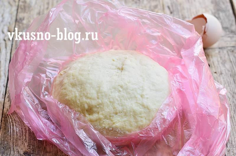 vareniki-na-kefire-ochen-prosto-i-ochen-vkusno2019-02-12