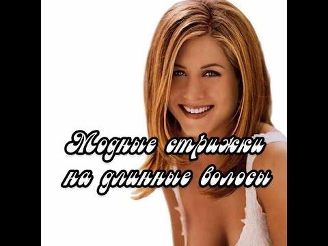 vidy-strizhek-na-korotkie-volosy-populyarnye-modeli2019-02-12