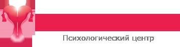 vred-alkogolya2019-02-12