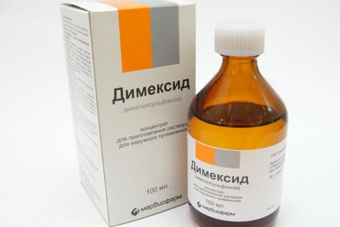 vypadenie-volos-posle-rodov-prichiny-i-lechenie2019-02-12