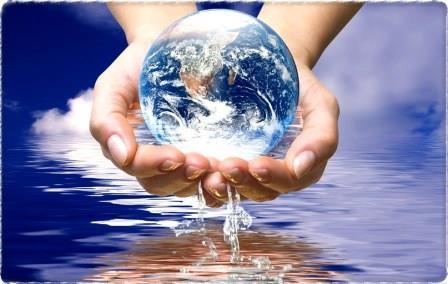 znachenie-vody-v-zhizni-cheloveka2019-02-12