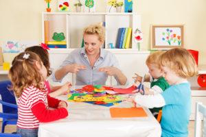 adaptatsiya-detey-v-detskom-sadu2019-02-13