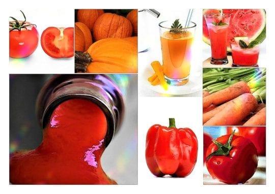 antioksidanty-prirodnye2019-02-13