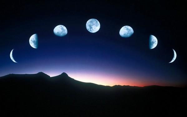 blagopriyatnye-dni-dlya-strizhki-volos-lunnye-zodiakalnye-dni-nedeli2019-02-13
