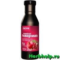 chem-polezen-granat-v-meditsine-i-kosmetologii2019-02-13