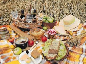chto-vzyat-na-piknik2019-02-13
