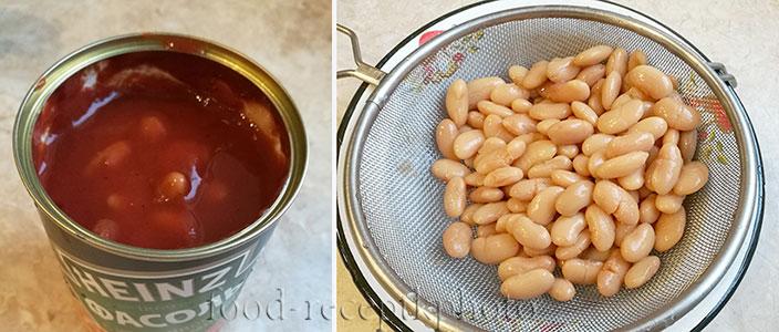 fasolevyy-sup-v-multivarke-prigotovlenie-i-ingredienty2019-02-13
