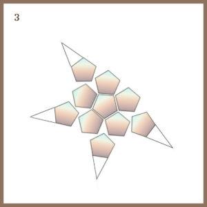 florarium-svoimi-rukami-v-kvartire-kak-sdelat2019-02-13