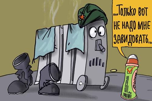 kak-izbavitsya-ot-zapaha-pota-pod-myshkami2019-02-13