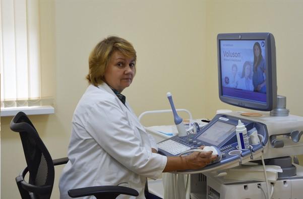kak-podschitat-den-ovulyatsii-pri-regulyarnom-i-neregulyarnom-tsikle2019-02-13