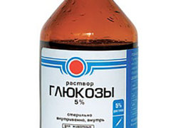 kak-prinyat-rody-u-sobaki2019-02-13
