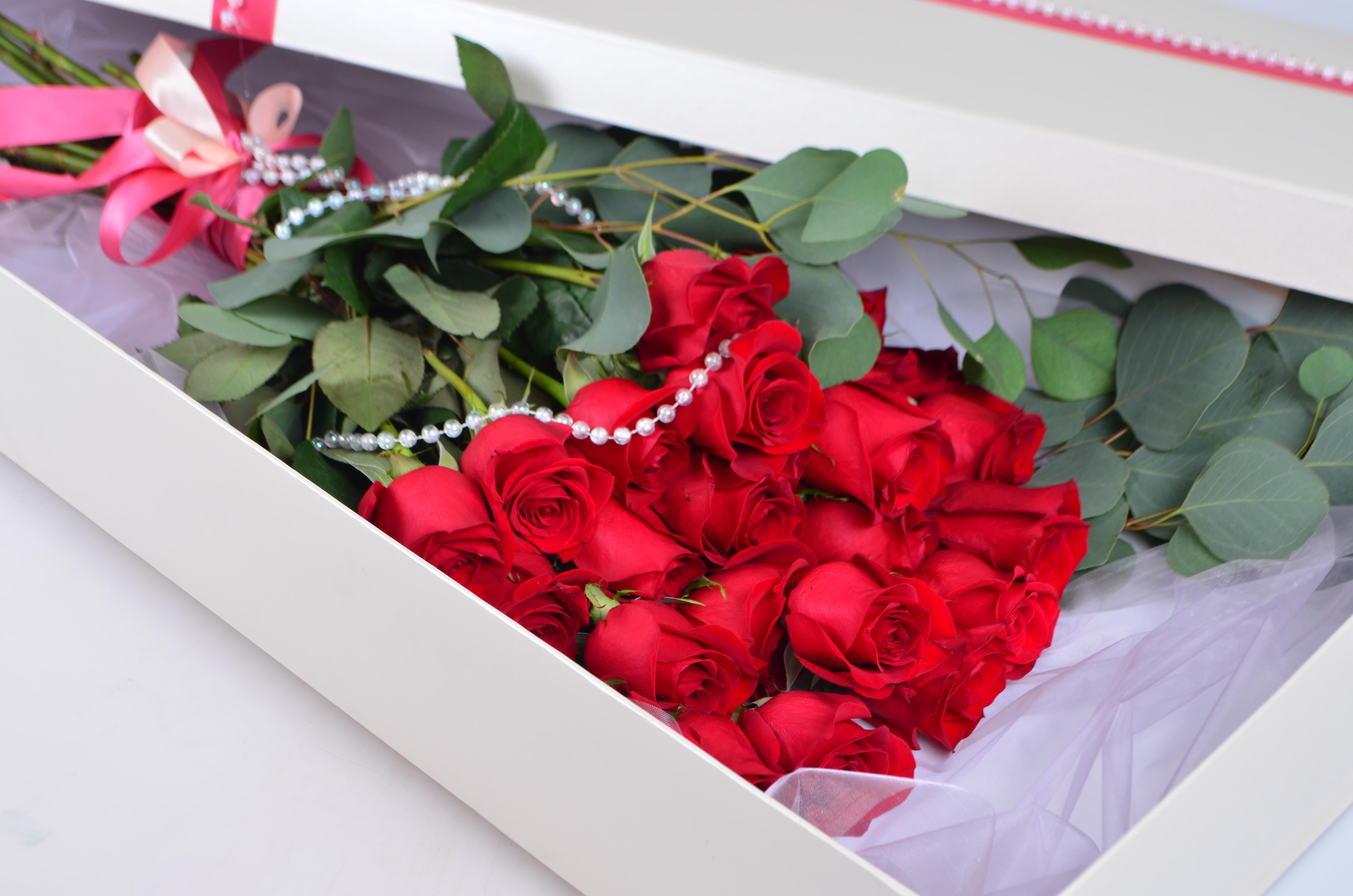 kak-vybirat-tsvety-v-podarok2019-02-13