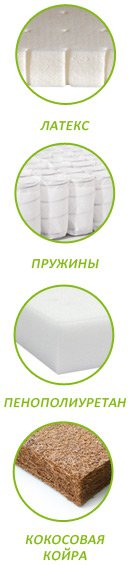 kak-vybrat-matras2019-02-13