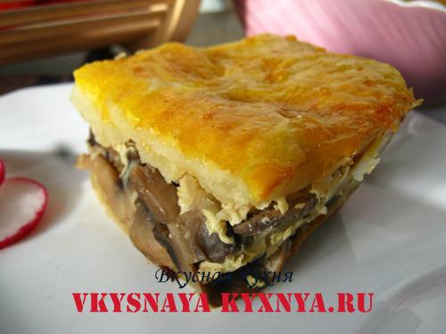 kartofelnaya-zapekanka-s-gribami-i-syrom2019-02-13