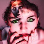 maniya-presledovaniya-lechenie-simptomy2019-02-13