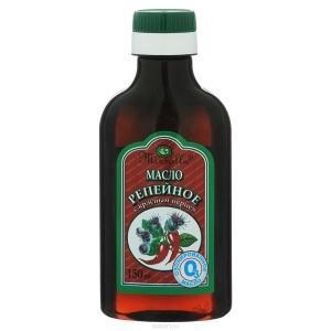maska-iz-aspirina-i-meda-vash-chudesyy-lekar2019-02-13