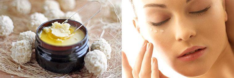 maslo-kakao-v-kosmetologii2019-02-13